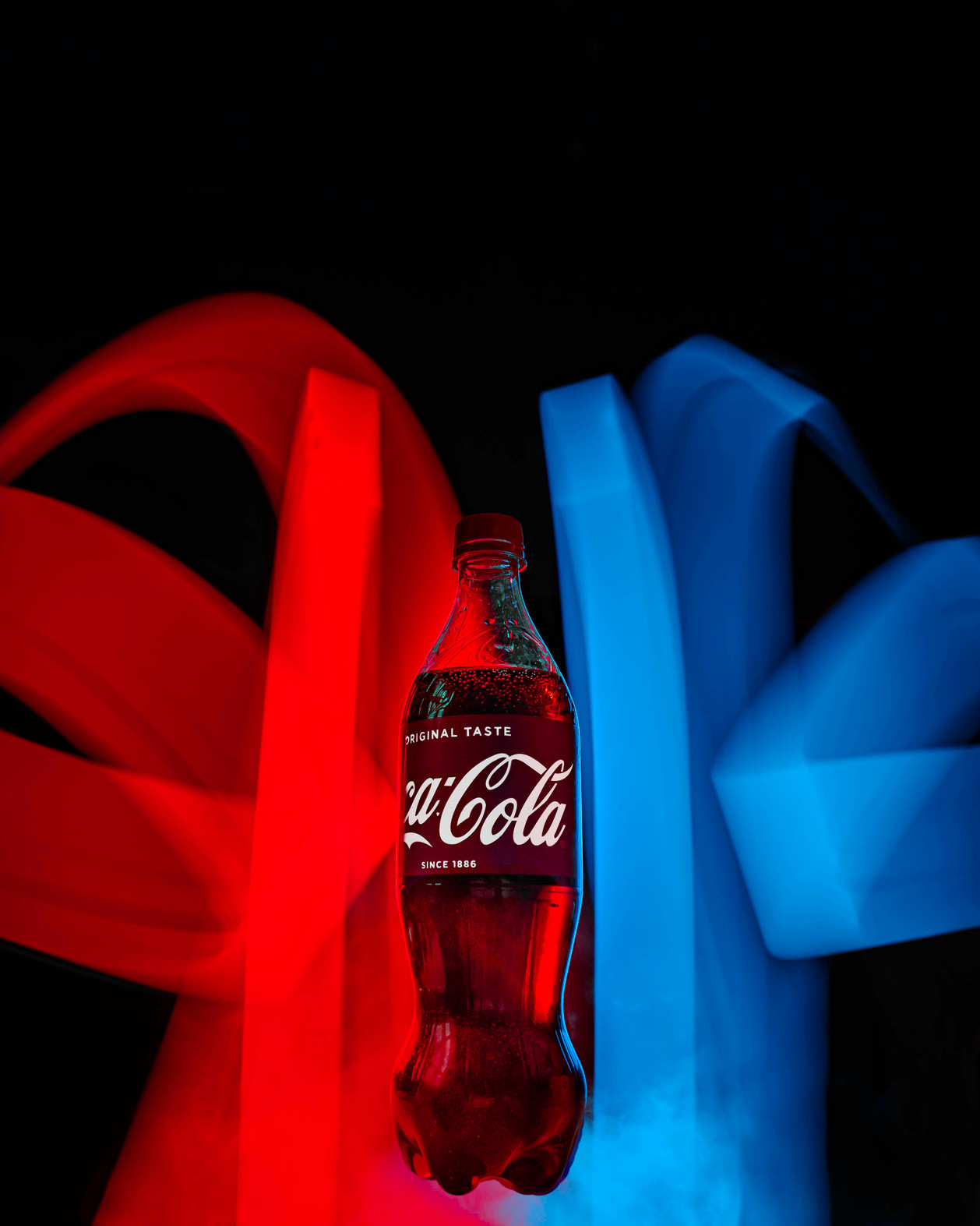Coca_Cola_PRODUCT.jpg