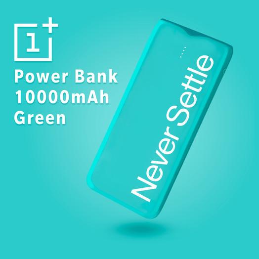 OnePlus powerbank1-min.jpg