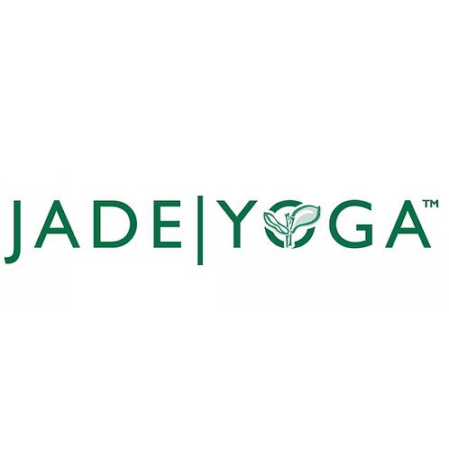 Jade Yogamatten