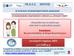 Διαδικτυακή δράση για γονείς σε συνεργασία με το Χαμόγελο του Παιδιού