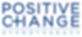 Hypnotherapy in Bolton at Positive Change