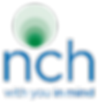 Stuart Rose, fully qualified and registered with NCH, leading UK hypnotherapy professional organisation