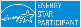 """Energy Star"" logo"