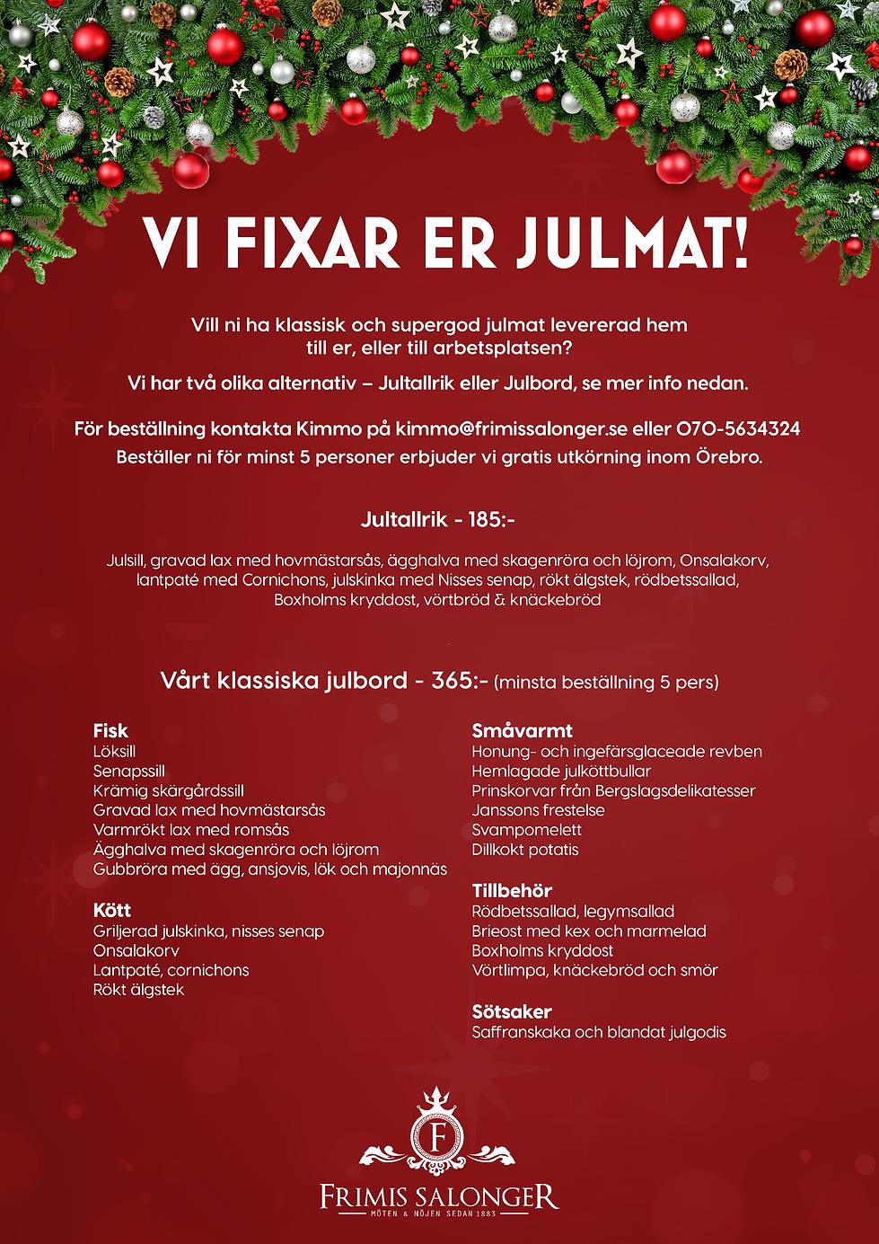 frimis_julcatering_webb.png