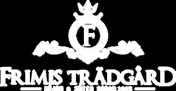 Frimis_tradgard_white.png