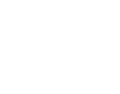 mojo_badge_vit.png
