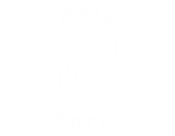 mojo_hotel_vit.png