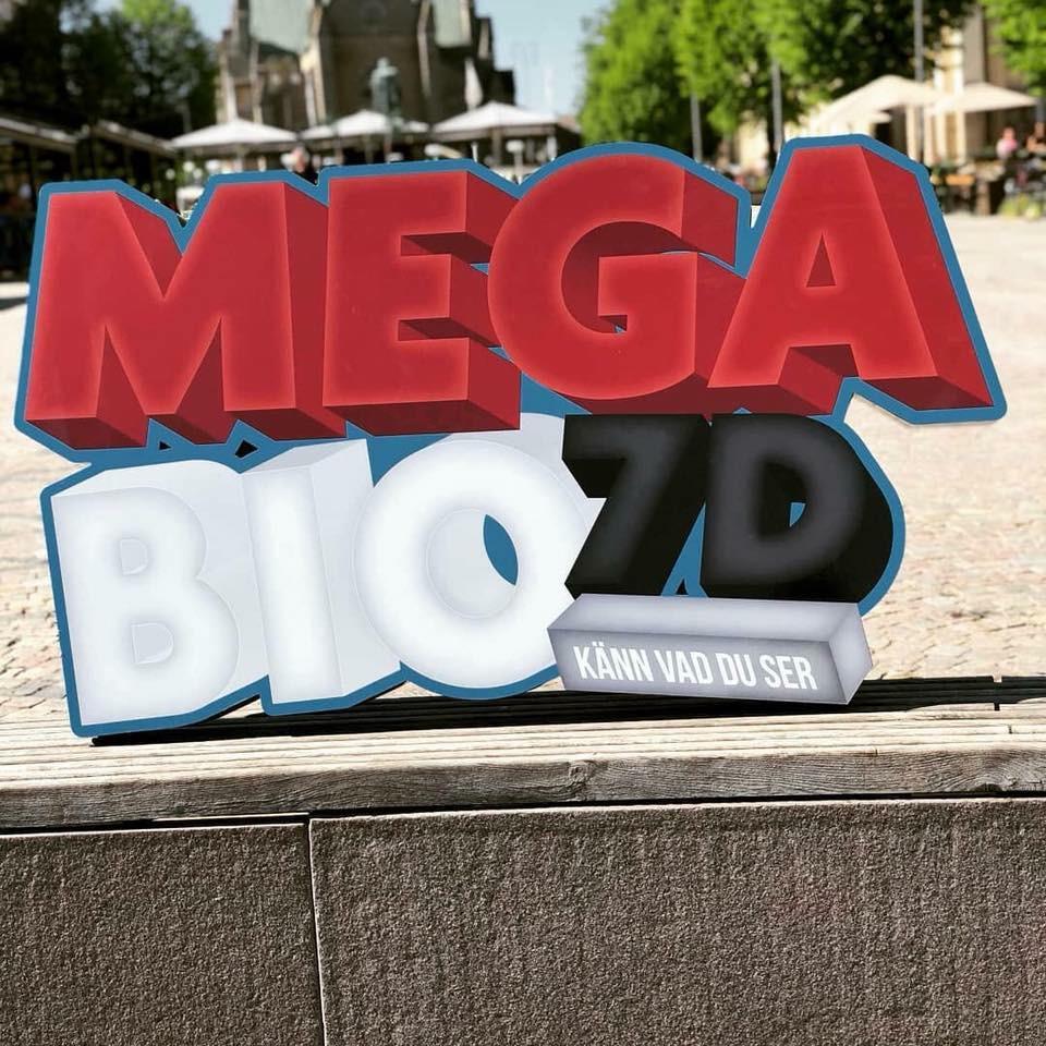 MEGABIO.jpg