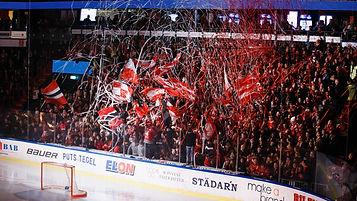 ishockey__shl____rebro_-_mora_0_2-3.jpg