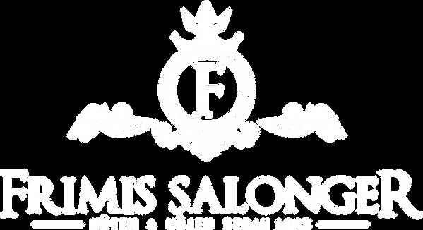 Frimis_salonger_white.png