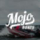 mojoboats.png