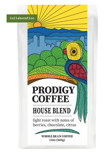 prodigy coffee blend image.jpg
