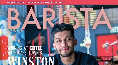 barista magazine cover image.jpg