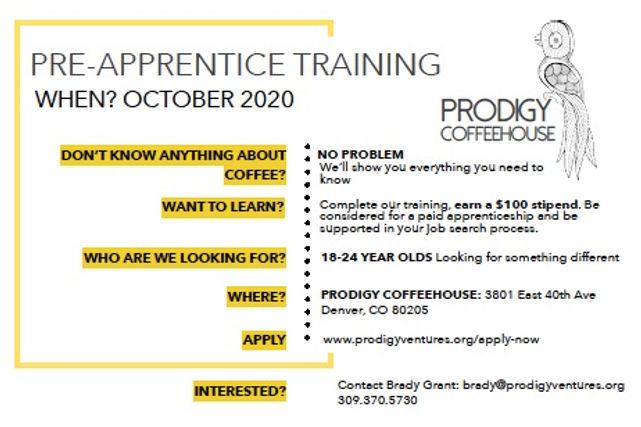 recruitment sept 2020 image.jpg