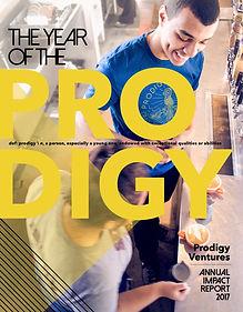 annual report 2018 medium-cover.jpg