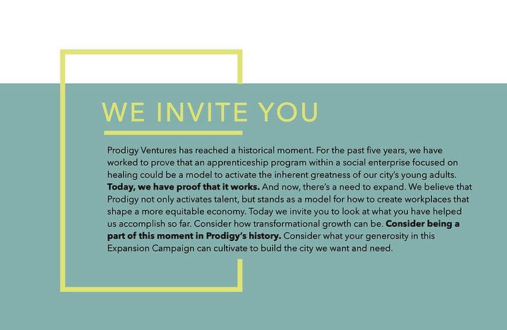 Start Up Campaign Booklet 2021-2.jpg