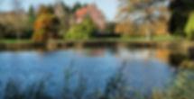 SkjoldmoseGods-04i_edited.jpg