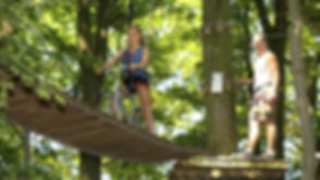 Active Zipline 4-kopi.jpg