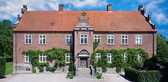 Skjoldemose manor HIGH RES.jpg