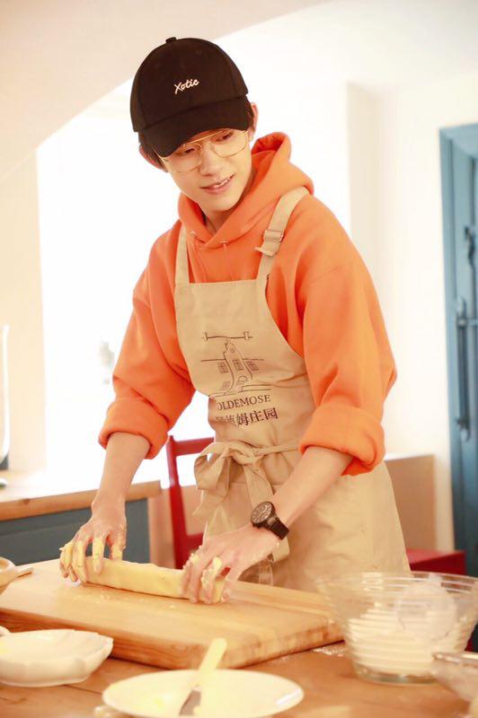 jackson baking butter cookies-kopi.jpg