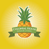 Colonial House Pineapple.jpg