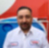 Ramon2020.jpg