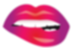 sexy_lips_png_1226161.png