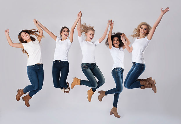 celebration-success-by-jumping-up.jpg
