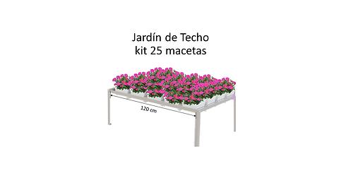 JARDIIN DE TECHO.png