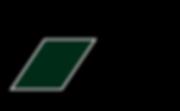 LogoLaComarca oficial.png