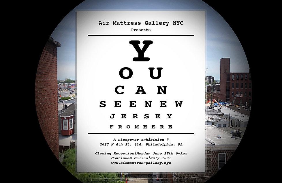 UCanCNJ-Poster2-web.jpg