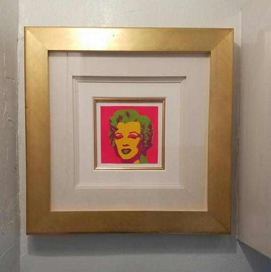 Marilyn.2.jpg