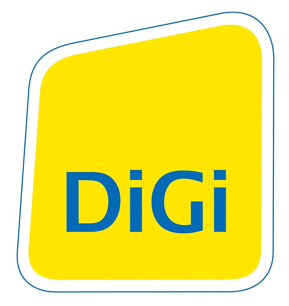 success training pte digi communication