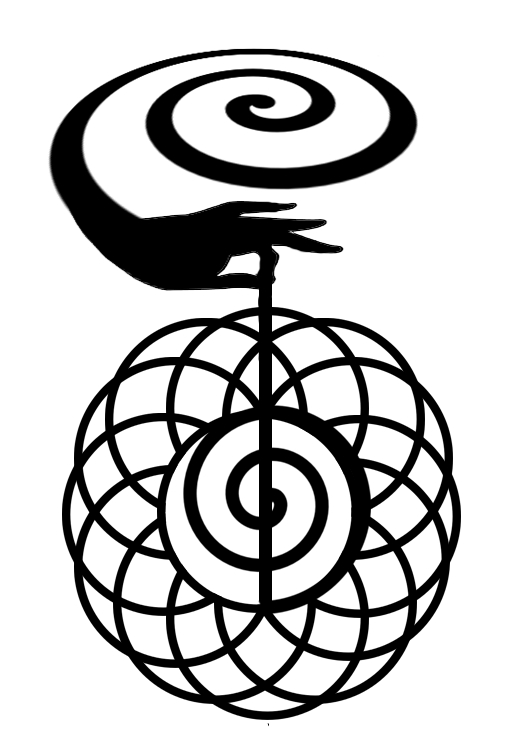 Rare Spirals