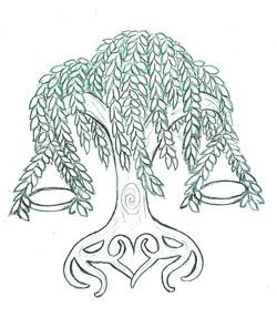 Libra Willow