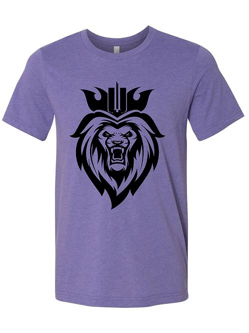 Lionheart (2 colors)