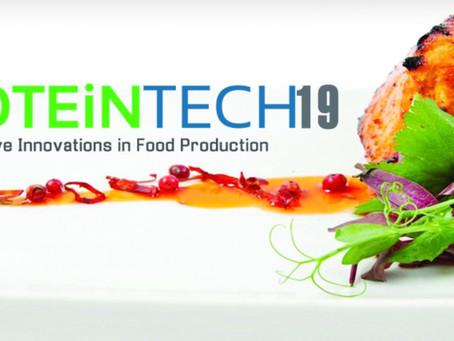 ProteinTech19