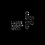 190130 Leftfield Primary Logo Blk Export
