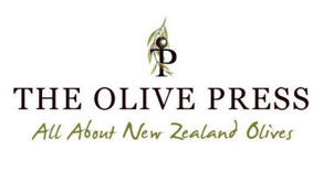 The Olive Press Partners with Leftfield Innovation
