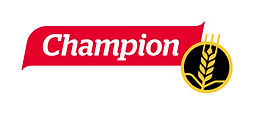 Champion_corporate_FULL_RGB.jpg