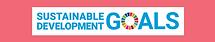 UNSDG Button.png