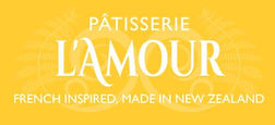 QFS - Patisserie Lamour.jpg