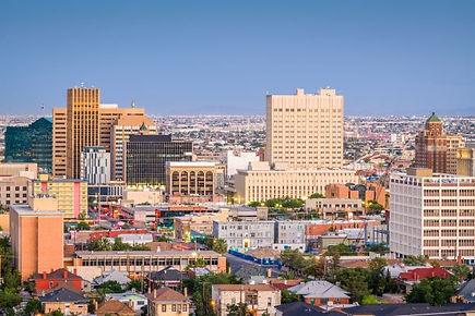 El Paso Skyline Resized.jpg