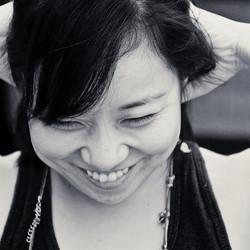 Liana Yuri  [artista-colaboradora]