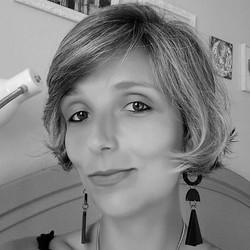 Fabiola Notari [coordenadora]