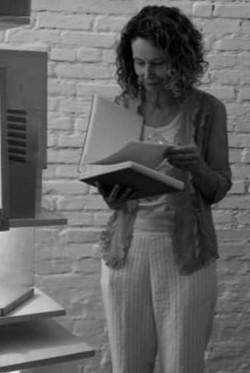 Margarida Holler