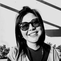 Gisele Asanuma [artista-colaboradora]