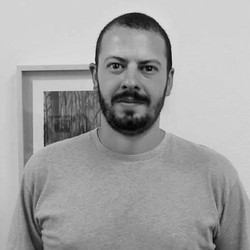 Bruno Oliveira [artista-colaborador]