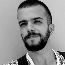 Julian Campos [artista-colaborador]