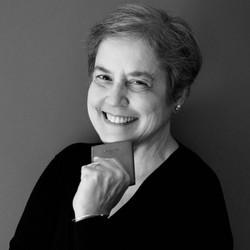Marisa G. de Souza [coordenadora]